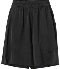 shorts minga