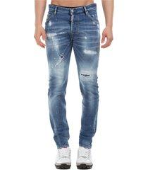 jeans uomo classic kenny