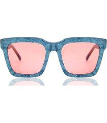 gafas de sol retrosuperfuture aalto blue pearl i2s3 klm