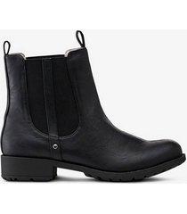 boots dallas