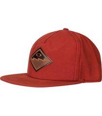 boné oakley the point hat