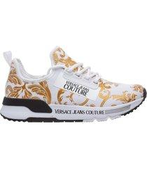 scarpe sneakers donna fondo aerodynamic