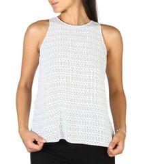 blouse armani - vjk08tvj452