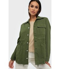 hope banda jacket övriga jackor