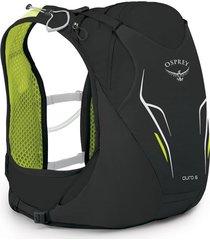 mochila colete de hidratação duro 6 - osprey