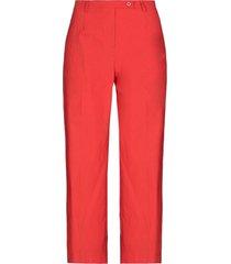 blukey pants