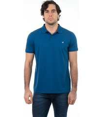 chomba azul brooksfield jersey