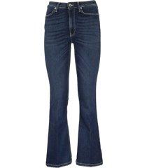 dondup mandy super skinny jeans