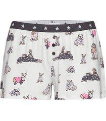 short shorts vit pj salvage