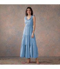 cara dress