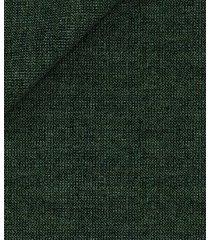 giacca da uomo su misura, vitale barberis canonico, verde lana seta lino, quattro stagioni | lanieri