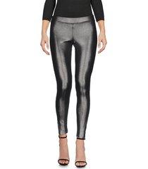 luxury fashion leggings