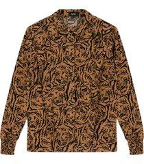 alix the label blouse 2108960103