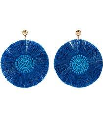 kenneth jay lane earrings