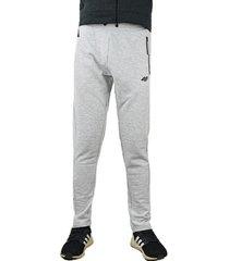 broek 4f men's trousers h4l20-spmd010-27m