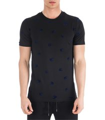 mcq swallow mini swallow t-shirt