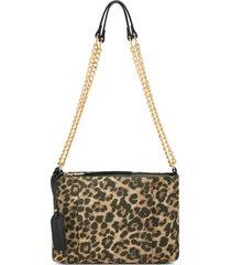 sole society fayth faux leather crossbody bag -