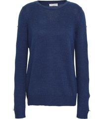 sonia rykiel sweaters