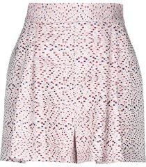 (a.s.a.p.) shorts