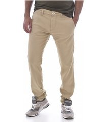 chino broek guess m1gb26 wdt51