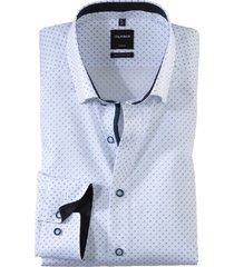 modern fit luxor shirt