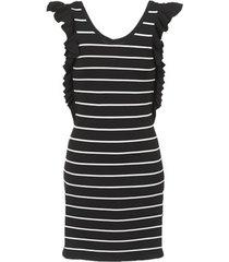 korte jurk vero moda vmabhy