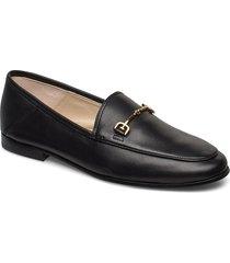 loraine loafers låga skor svart sam edelman