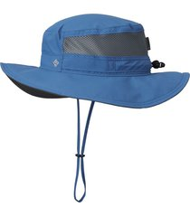 sombrero azul impulse blue columbia bora bora booney ii