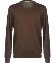 alpha studio sweaters