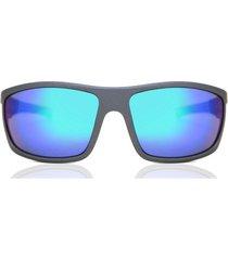 gafas de sol reebok classic 8 r9310 02