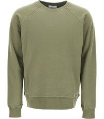 gm77 crewneck sweatshirt