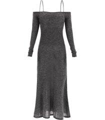 jacquemus la robe lauris dress