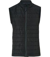 träningsväst alexi quilted vest