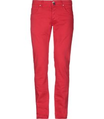 e.marinella casual pants