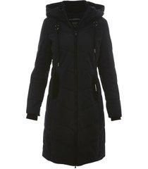 arabay coat