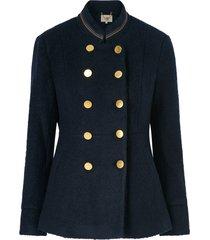jacka annebell new short jacket