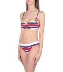 andres sarda bikinis