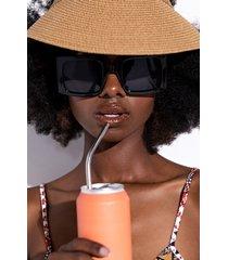 akira best of me sunglasses