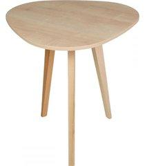 mesa de canto munique basalt - falkk