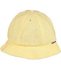 bianca chandôn hats