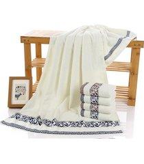 shipping-new-bath-towels-for-adults-140-70cm-bath-towel-beach-towel-home-textile