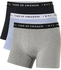 boxershorts knuts 3-pack