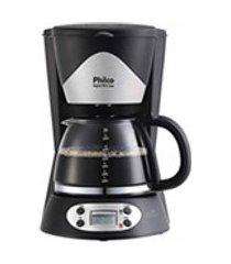 cafeteira digital philco ph14 inox 127v