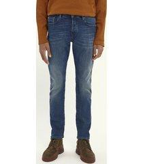 scotch & soda 159639 3951 ralston jeans green sky -