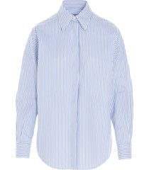alberto biani shirt