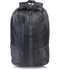 x-ray men's multi pocket backpack