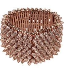 luxury fashion bracelets