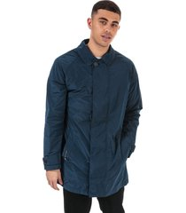 mens consort memory satin jacket