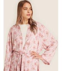 kimono estampado-l