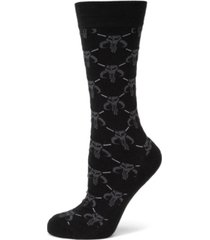 star wars men's mandalorian socks